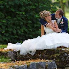 Wedding photographer Viatour Luc (lviatour). Photo of 18.07.2018