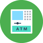 Active ATMs - ATM Status