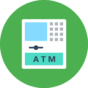 Active atms atm status android apps on google play for West mathi best item