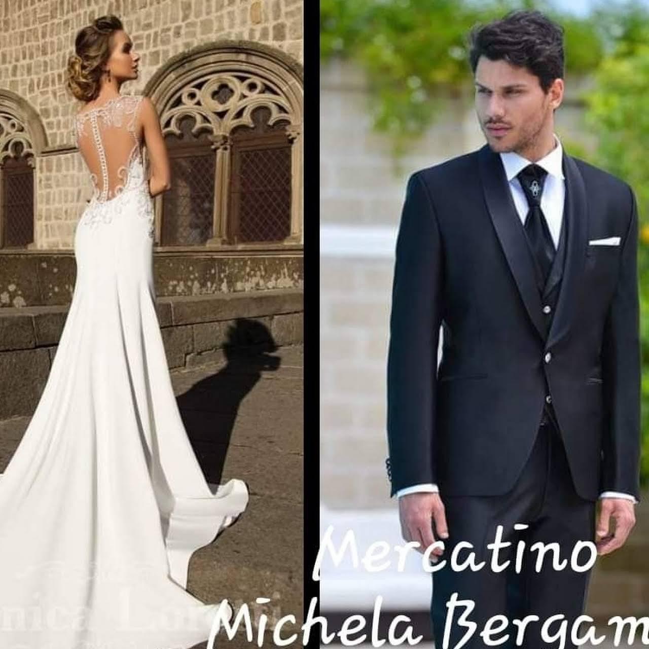 f8844bb71ed4 MERCATINO MICHELA BERGAMO  ABITO DA SPOSA  PRONOVIAS EX NEW ( USATI ...  Aggiornamenti
