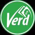Verd icon