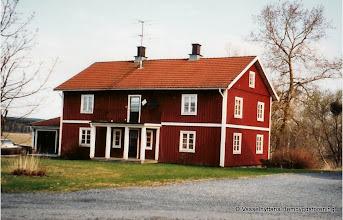 Photo: Vasselhytte Gård