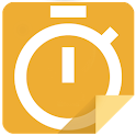 Boxing Timer icon