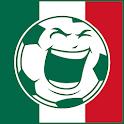 GoalAlert - Liga MX Scores icon