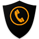 Download TheftCall  - Anti Theft security  anti-theft alarm For PC Windows and Mac