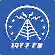Radio Conciencia icon