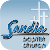 Sandia Baptist Church