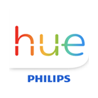 Philips Hue Google Assistant