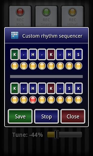 My BeatBox screenshot 17