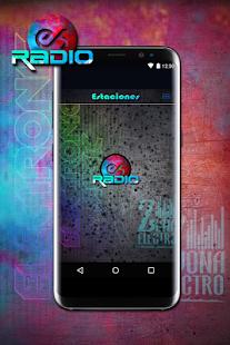 Radio Electronica - náhled