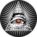 Best MLG Soundboard icon