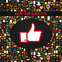 Customer Feedback Form icon
