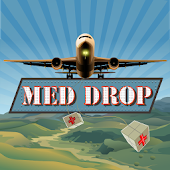 Med Drop-Neurobic