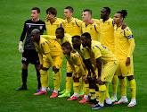 OFFICIEEL: STVV legt jonge doelman die de nodige indruk maakte in de voorbereiding onder contract
