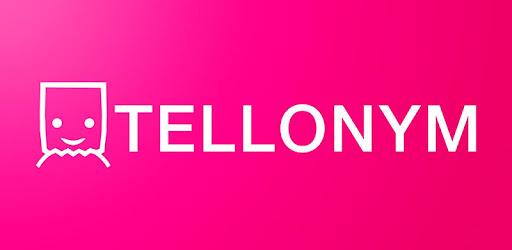 tellonym app