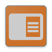 DailyNEWS EPaper - NEWSPapers Online