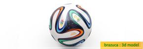Soccer Opener - Premiere Pro - 4