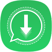 Status Saver - Pic/Video Downloader for WhatsApp