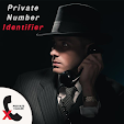 Private Cal.. file APK for Gaming PC/PS3/PS4 Smart TV