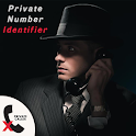 Private Call Identifier: Free! icon