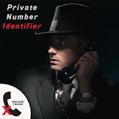 Private Call Identifier: Free!