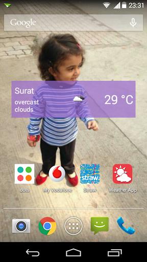 天気|玩天氣App免費|玩APPs