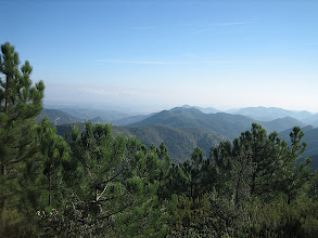 Photo: JPL. La Rápita