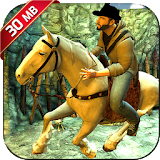 Temple Horse Run 3D file APK Free for PC, smart TV Download