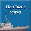 Fleet Battle School 2.0