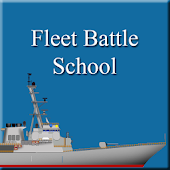 Fleet Battle School