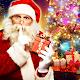 Santa Moments