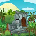 Tortoise Shell Escape icon