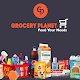 Download Grocery Planet For PC Windows and Mac