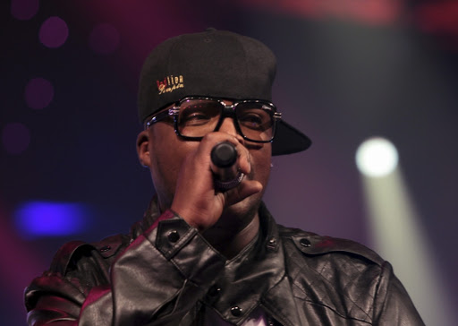 HHP died on Wednesday afternoon.