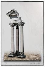 Foto: 2013 03 10 - P 193 D - die Säulen