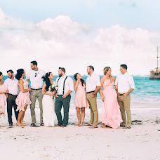 Wedding photographer Roman Moshul (moshul). Photo of 12.03.2018