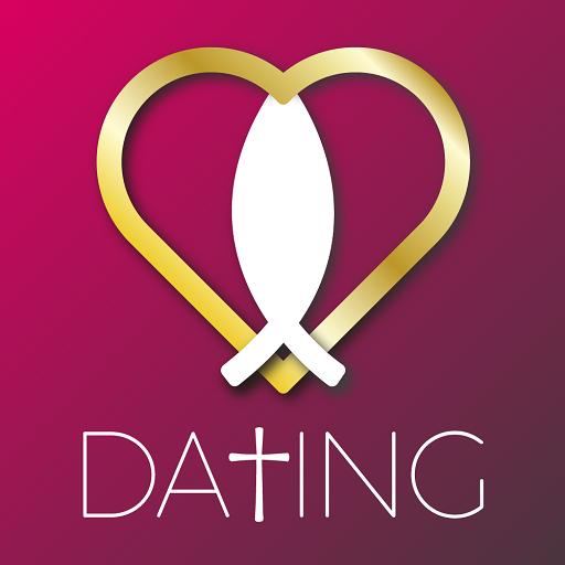 Bester Dating-App-Ranking