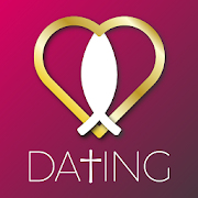 Christian Dating Sites - Find the best matchmaking