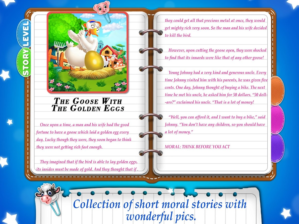 islamic short moral stories Islamic short stories allah definition, allah face, allah images, allah in the bible, allah miracles, allah songs, allah videos, facts about allah, islamic love story, islamic stories, islamic stories for kids, islamic stories from quran, islamic stories in hindi, islamic stories of prophet muhammad for kids, islamic stories of prophets.