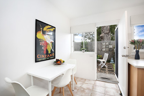 Photo of property at 3/58 Sherwood Avenue, Chelsea 3196