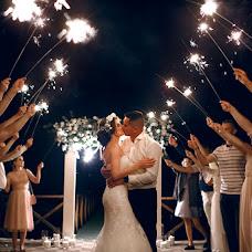 Wedding photographer Artem Sokolov (Halcon). Photo of 14.06.2018