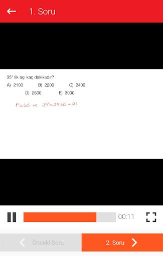 Sonuu00e7 Video u00c7u00f6zu00fcm 1.0.0 screenshots 4