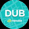 com.minube.guides.dublin