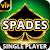 Spades Offline - Single Player file APK for Gaming PC/PS3/PS4 Smart TV