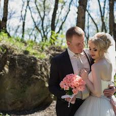 Wedding photographer Aleksey Kim (offlaw). Photo of 29.10.2017