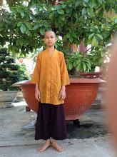 Photo: Phan Van Dong - Male - DOB 8/5/2001