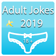 Adult Hindi Non-Veg Jokes 2019  Icon
