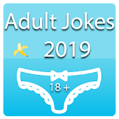 Adult Hindi Non-Veg Jokes 2019 Android APK Download Free By Techno Developer