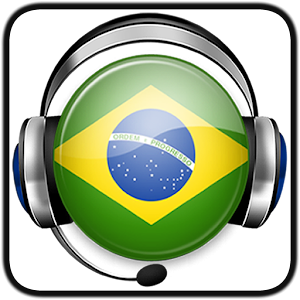 download Rádios do Brasil apk