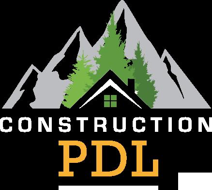 logo Construction PDL